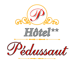Logo_Hotel_Restaurant_Congres_Pudussaut_